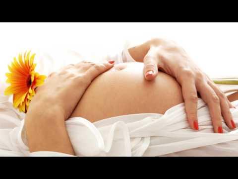 Можно ли пить но-шпу беременным?