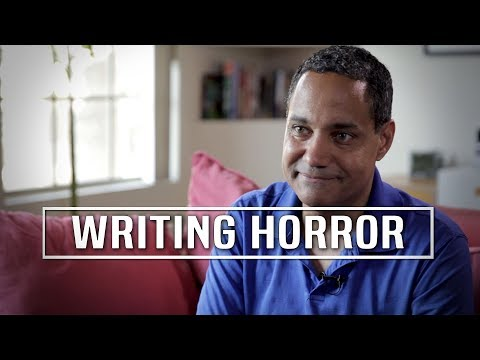 Horror Screenwriting Tips And How I Created Horror Franchise  - Jeffrey Reddick [FULL INTERVIEW]