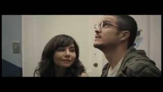 Te Presento a Laura :: Kuno Becker [Trailer Oficial HQ]