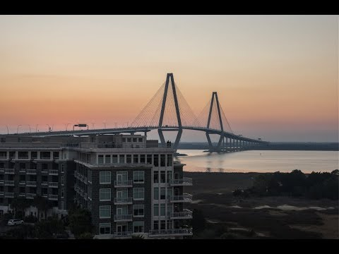 367 Cooper River Drive - Tides Penthouse - Presented by East West Realty, LLC