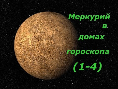 Черная Луна (Лилит) в Раке - Лилит в знаках - Планеты в