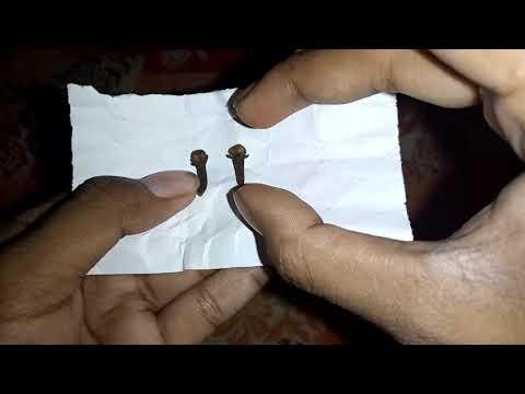 भाभी और कुआरी लड़की आपके बाहों में खुद आयेगी स्त्री वशीकरण टोटका Powerfull girl vashikaran totka
