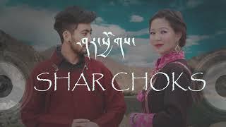 new ladakhi song