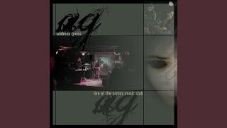 Black String Girl (Live)