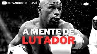 A Mente de um Lutador com Floyd Mayweather Legendado Portugus