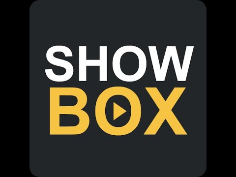 How to download Showbox/Moviebox on any IOS device (NO JAILBREAK) **updated version**