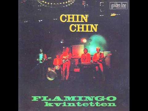 Flamingokvintetten Guldkorn - Vol. 2