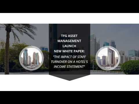 TFG Asset Management launches new white paper