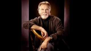 Gambar cover Kenny Rogers - Misty