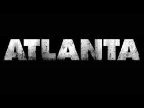 I want to move my 11 Year old son to ATLANTA. Is this A GOOD IDEA?