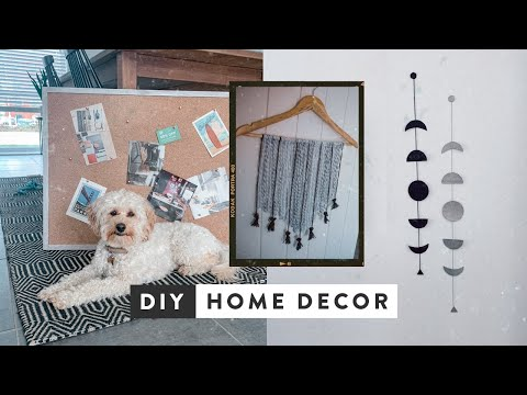 diy-home-decor-|-easy-upcycling-projects-to-do-at-home