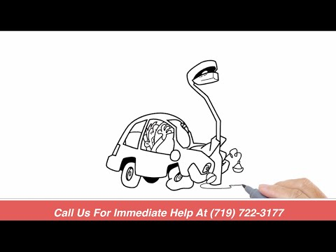 Best Rated Car Accident Attorney Boston MA