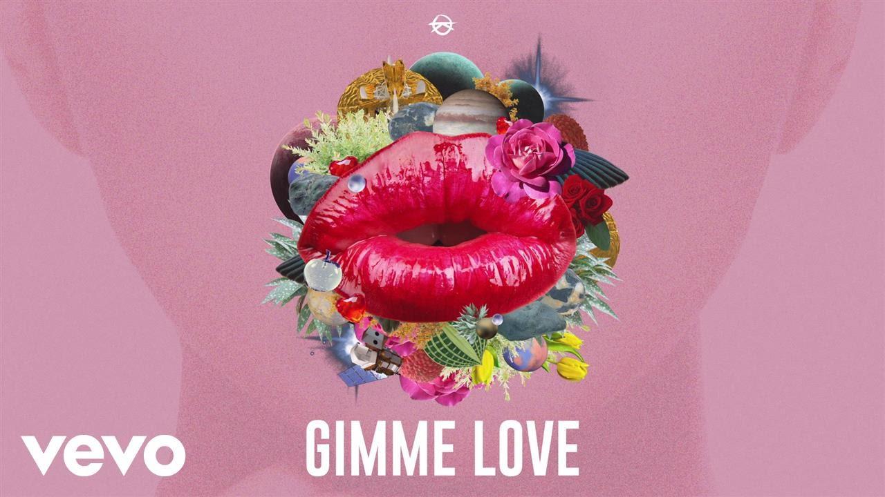kongsted-gimme-love-lyric-video-ft-tilly-kongstedvevo