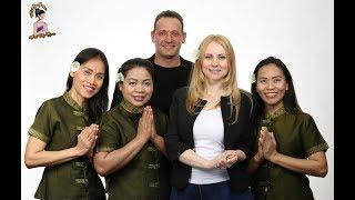 Центр тайского массажа Вай Тай Речной Вокзал