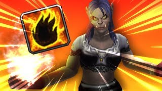 ELEMENTAL Shaman DESTROYS Everyone! (5v5 1v1 Duels) - PvP WoW: Battle For Azeroth 8.1