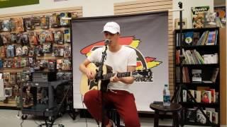 EDEN - XO LIVE YouTube Videos