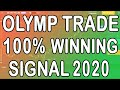 Never loss - free Signal for iq Option work 100%