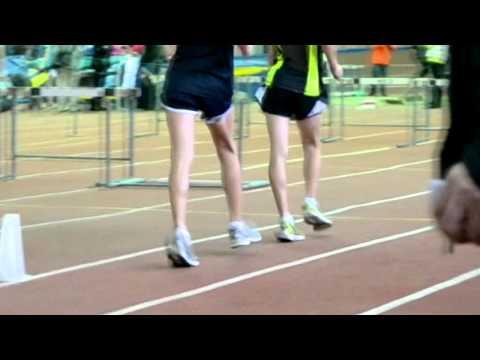 Спортивная ходьбаиз YouTube · С высокой четкостью · Длительность: 2 мин5 с  · Просмотры: более 44000 · отправлено: 18.01.2015 · кем отправлено: Alex Derevnin