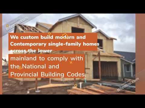 Single Family Home Construction - Sun Engineering