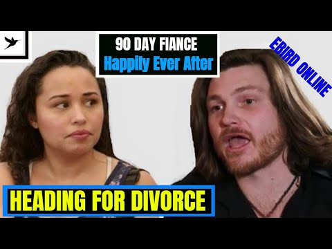 Is Online Dating Affecting Us || Ana and Amier Show Episode 18 from YouTube · Duration:  11 minutes 19 seconds