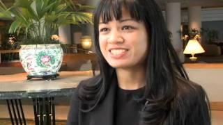 LYNX Testimonials: Louann Perez