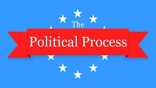 The Political Process Game Trailer