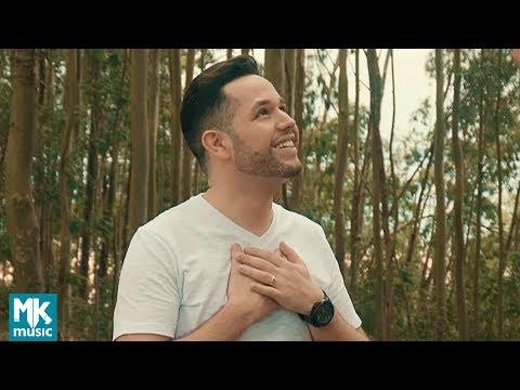 Pr. Lucas - 🎨 Pintor Do Mundo (Clipe Oficial MK Music)
