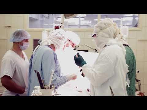 исповедь операционной медсестры