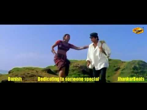 Prem Kar Liya Sonic Jhankar   HD   Prem   Neelan Dev & Alka Yagnik By Danish