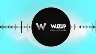 Laleh - Some Die Young (Wuzup 2012 Bootleg)