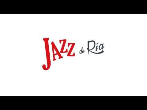 Jazz de Ría 2018 | Eva Fernández | Abe Rábade Trío