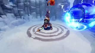Crash bandicoot 2 consiguiendo reliquias