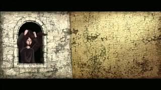 Metéora - Trailer