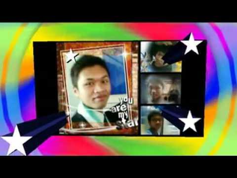 Buka Semangat Baru - Ello, Ipang, Berry, Lala.mp4