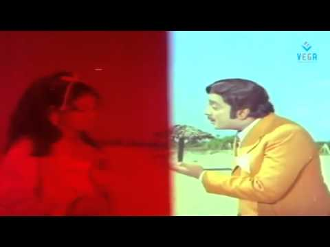 Vaani Rani Tamil Video Song 04