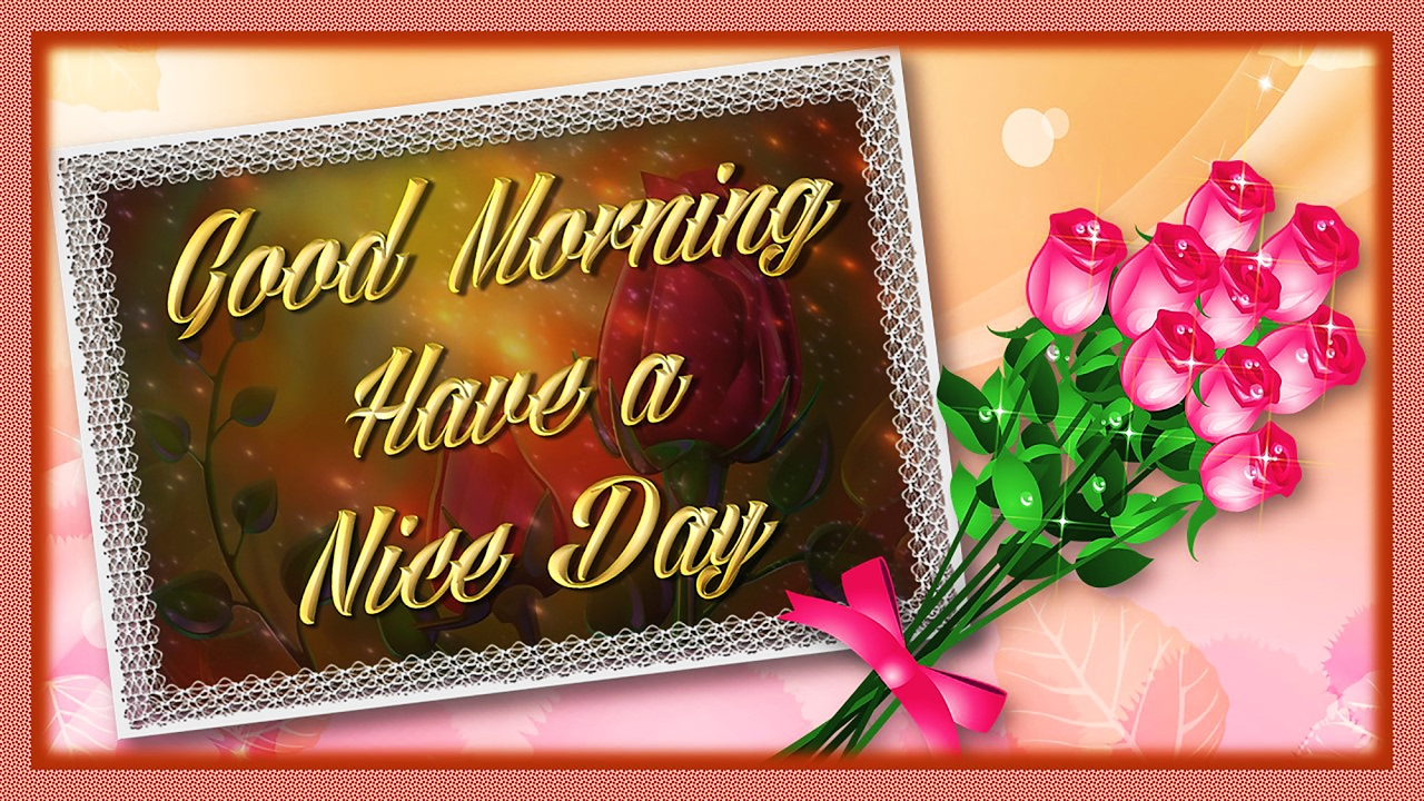 Animated good morning quotes whatsapp greetings videobeautiful animated good morning quotes whatsapp greetings videobeautiful latest cute animated good morning youtube m4hsunfo
