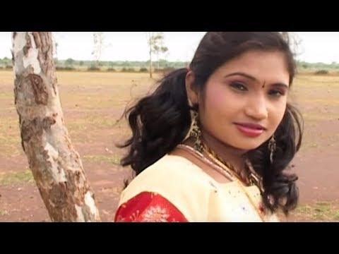 Ae Vo Turi Chipari - Dilip Shadangi & Tara Kulkarni - Ae Vo Turi Chipari - CG Song - Video Song