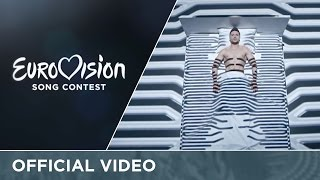 Download Sergey Lazarev - You Are The Only One (Russia) 2016 Eurovision Song Contest Mp3 and Videos