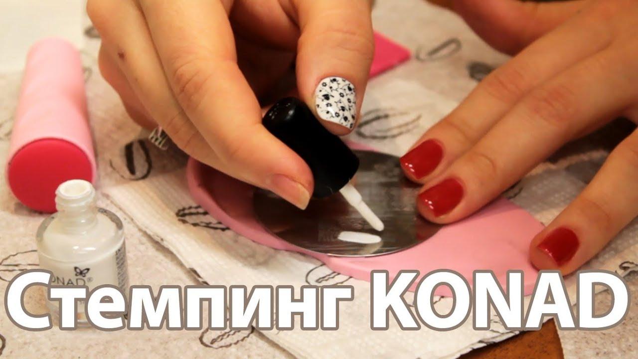 Обучение как сделать сайт на Яндекс Народе бесплатно 3