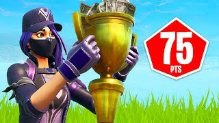 solo-hype-night-tournament-fortnite-battle-royale