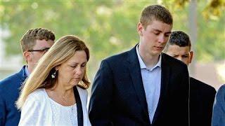 Stanford University Sexual Assault Case Prompts Backlash
