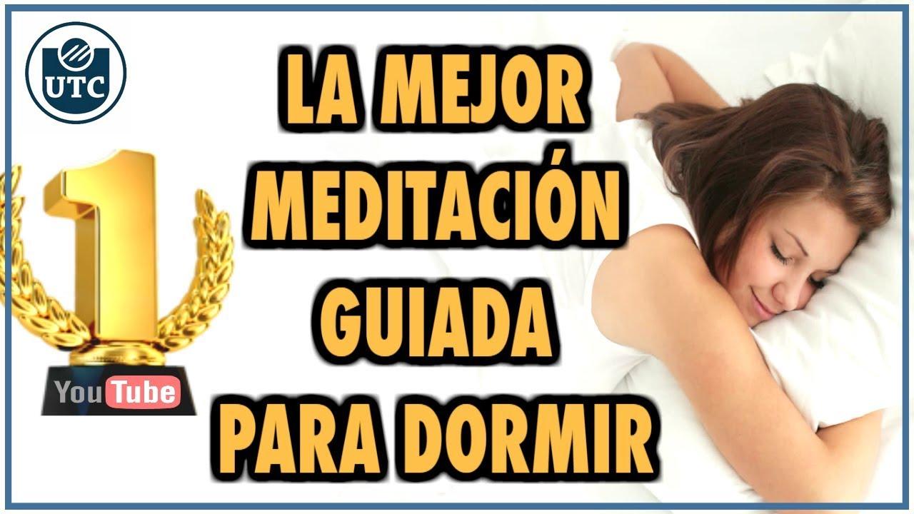 meditacion para adelgazar martin laplace