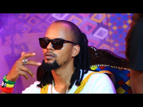 ZAGA BAMBO ft BEBI PHILIP - MA CHERIE COCO (Official Video)