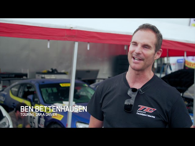 11 GPSA S1 VIR Preview