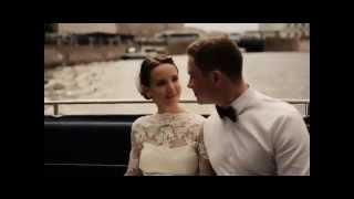 Аренда катера в Санкт-Петербурге(Свадьба на катере AQUADOR 23HT. Cудоходная компания http://katerpiter.ru/ +7-911-031-39-29., 2015-04-05T16:14:13.000Z)