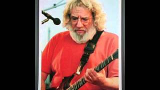 Grateful Dead   Handsome Cabin Boy Jam