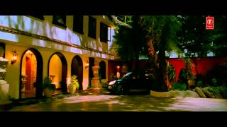 Chayee Hai Tanhayee-Love Breakups Zindagi (2011)- [Full Song 1080p HD]