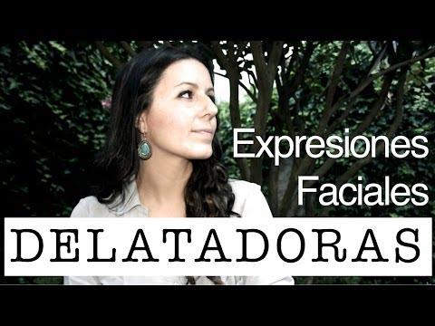 ¿Me Está Mintiendo? Expresiones Faciales Delatadoras | Inteligencia Emocional | Coaching