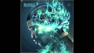 Meek Mill ft. Fabolous, Wale, Mac Miller and Wiz Khalifa - House Party Remix