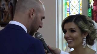 Wedding of Lina & Igor 2018